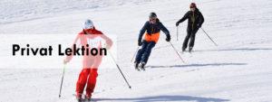 Snowsports Westendorf